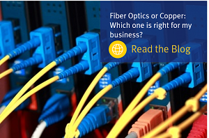 Blog_CTA_Fiber_Optics_or_Copper