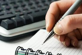 handwriting.jpg