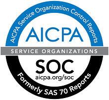 SOC-Service_Org_B_Marks_2c_Web