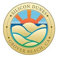 Silcon_Dunes_Icon_Small.jpg