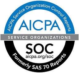 SOC-Service_Org_B_Marks_2c_Web.jpg