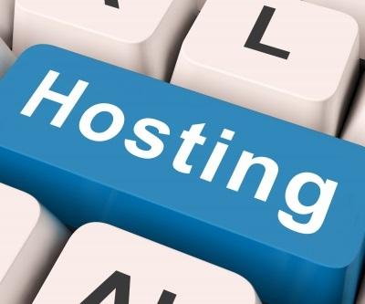 Hosting_Word_on_Keyboard