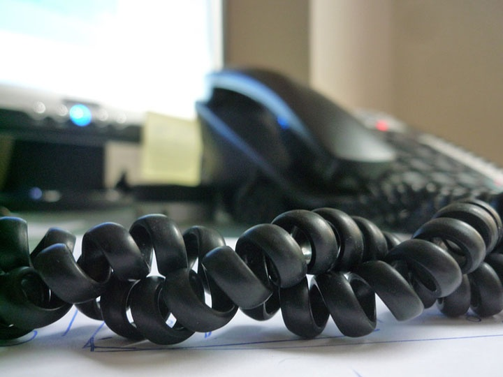 voip advantage -use.jpg