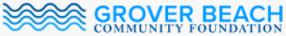 GB foundation logo.png