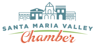 Santa Maria Valley Chamber of Commerce ExpoFest