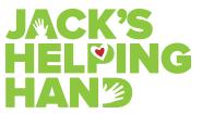 jack helping logo.png