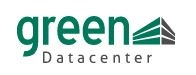 Green_Datacenter_Logo