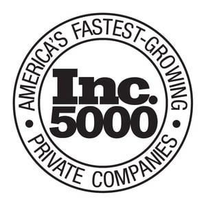 INSTA-Inc5000Medallion