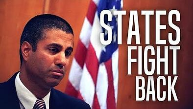 FCC states fight back.jpg