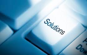 techtrends-WELLNESS-solutions.png
