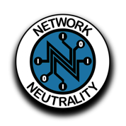 Join the Battle for the Net