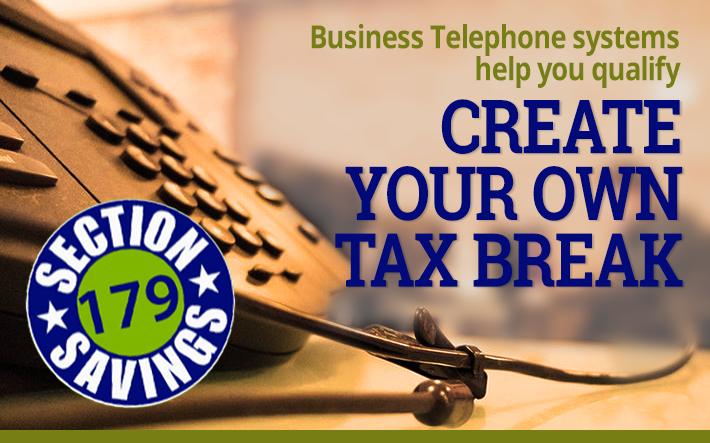 CTA2-Business-Phone-tax.png